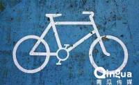 共享单车大对决:以小黄车和摩拜为例,解读了8种互联网思维