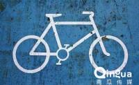 共享单车大决战7:阿里在单车领域的超级核武器是什么?