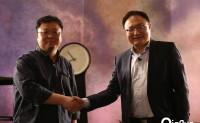 罗永浩和罗振宇各自面临的商业困境,促成这次网红互推!