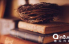 微信读书 VS 网易蜗牛读书:移动阅读应用竞品分析报告