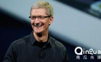 苹果凭什么逼停微信的赞赏功能?