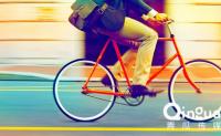 以人民的名义:共享单车不能垮