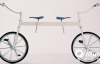 摩拜单车和ofo的公然互怼、知乎Live的革新