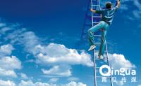 品牌推广第一步:营销思路转化的5种刺激方式
