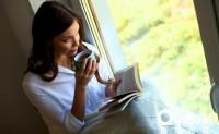 内容消费型APP:QQ阅读、得到、喜马拉雅 FM,谁更胜一筹?