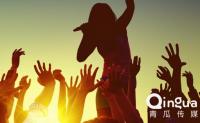 广场舞类APP竞品分析报告:还未体现出广场舞市场的巨大经济潜力