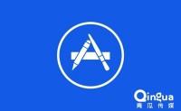 消息!苹果商店后台重大更新,5大下载数据来源监控利好开发者!