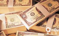 互联网金融,如何高速获取大量真实目标用户?