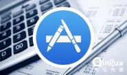 App Store 算法再次升级,运营如何在 ASO 中破冰?