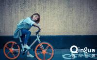 深度 从支付宝入局,看共享单车背后的商业秘密