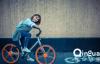 深度|从支付宝入局,看共享单车背后的商业秘密