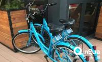 共享单车大对决:永安行的IPO会带来什么影响?