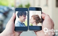 App推广: 手机应用市场更像一个应用坟场
