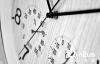 6个分析方法,教你快速诊断SEM账户表现