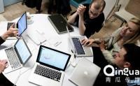 社群运营:如何让500人的微信群产生有价值的UGC?