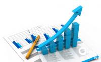 如何利用新媒体实现低成本的营销、品宣和运营?