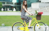 "ofo发布""公主车"",是否意味:共享单车走入了品质战场?"