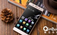 OPPO截流腾讯手机管家 手机厂商与第三方市场之争日益剧烈