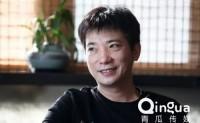蔡文胜被举报涉嫌偷税3.6亿,蔡称已纳税1.28亿