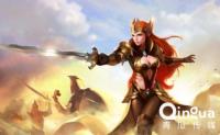 """本周十款精选开测游戏:""""FPS+MOBA""""手游《英雄使命》等开测"""