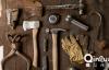 优秀运营人才必知或熟练运用的11类重要工具