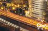 电商APP促进用户活跃的3大方法