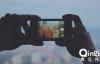 音乐短视频崛起,会诞生下一个快手吗