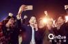OV、小米、华为纷纷开始砸钱营销,泛娱化这条路真的靠谱?