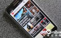 App Store大规模下架APP,为何棋牌游戏会成为重点审查对象?