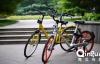 共享单车大战背后:摩拜和ofo谁将胜出?