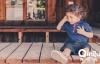即学即用|父亲节活动的4种运营策略