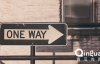 从4个维度入手,让信息流广告精准触达用户