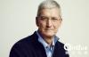 苹果放了 6 个大招,这是近几年硬件最多最好看的 WWDC 大会!