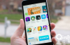 真实的App Store畅销榜单应该是怎样的?