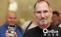 "iPhone十周年之际,移动游戏和App Store也走过了""9年之痒"""