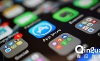 怎样在 App Store 上月入 8 万美金?