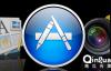 刷榜公司哭了,App Store大改版,必将颠覆iOS的游戏玩法