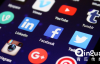 AppStore迎来最大更新,刷榜者死期将近?