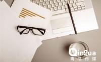 分析 | 为什么互联网产品越来越难做了?