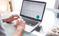 深度案例:精准勾勒用户画像,从0到1构建高效金融客户分析体系