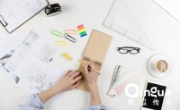 精细化运营:如何做好用户补贴?
