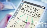做广告,你必须掌握的95种营销方式!