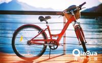 旅行类 App竞品分析:旅行类APP的社交之路还有多长?