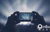 秒拍1-6月榜单透露:短视频行业正在发生的4大趋势