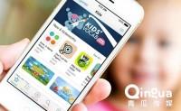 App推广目前做得最好的归因有哪些?