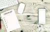 如何说服客户增加推广预算?这儿有3条实测有效的方法!