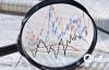 用户搜索行为价值:应用垂直搜索引擎数据价值解析