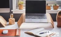 3大步,教你如何做一场成功的营销活动