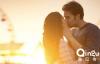 婚恋交友app报告:女性爱美图,男性爱陌陌