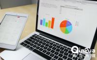 什么才是打开「数据分析」的正确姿势?